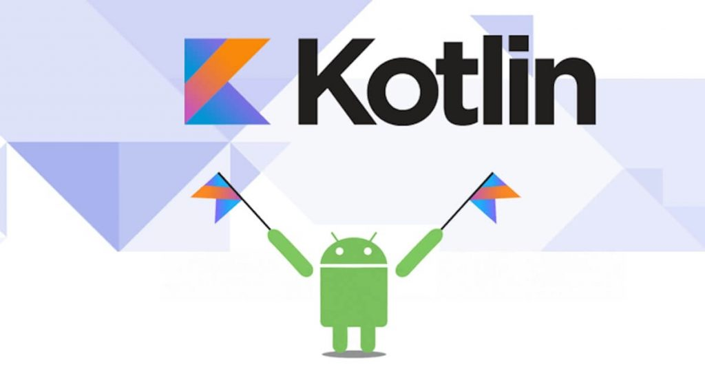 Kotlin How to find a programmer in 2020