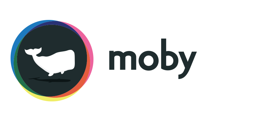 Mobyinc Top Mobile App Development Companies in Seattle