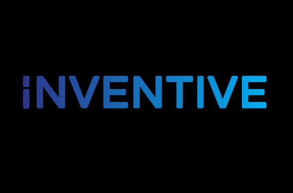 Inventive Mobile Top Mobile App Development Companies in Seattle