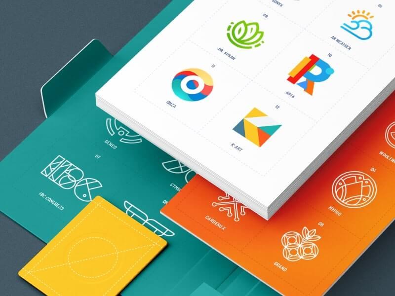 Typography Top App Design Trends in 2020