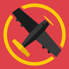 Black Airplane Top Mobile App Development Companies in Atlanta