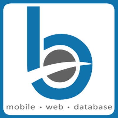 Buradainc Top Mobile App Development Companies in Dallas