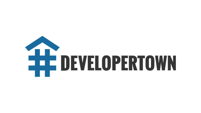 Developer Town Top Mobile App Development Companies in Indianapolis