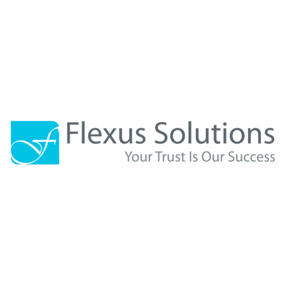 The Flexus Top Mobile App Development Companies in Indianapolis