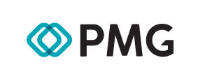 PMG Top Mobile App Development Companies in Dallas