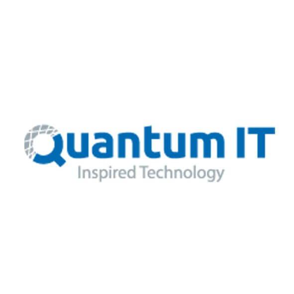 Quantum IT Top Mobile App Development Companies in Indianapolis