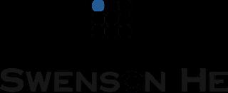 Swenson He Top Mobile App Development Companies in Atlanta