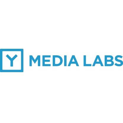 Y Media Labs Top Mobile App Development Companies in Indianapolis