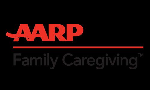 Aarp Family Caregiving Top Caregiver Hiring Apps