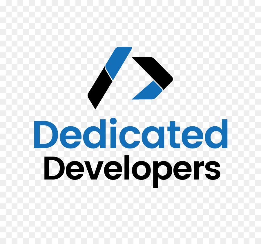 Dedicated Developers Top Mobile App Development Companies in Atlanta