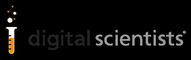 digital scientists Top Mobile App Development Companies in Atlanta