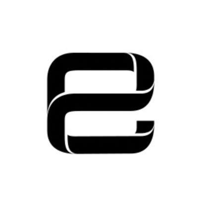 e2gens