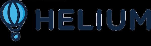 Helium Services