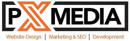 PX Media Top Mobile App Development Companies in San Diego