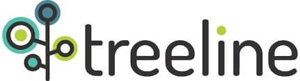 tree line Top Mobile App Development Companies in San Diego