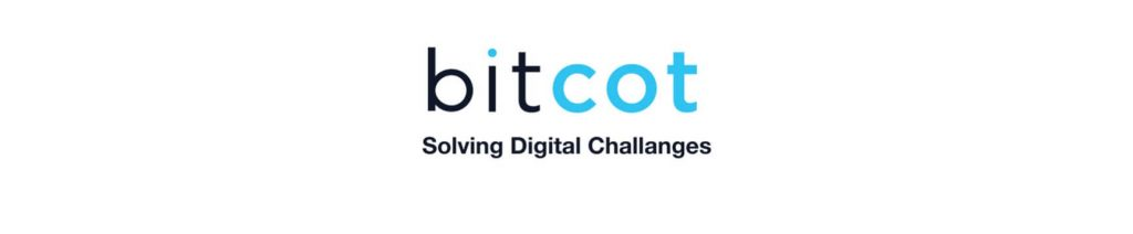 bitcot Top Mobile App Development Companies in San Diego