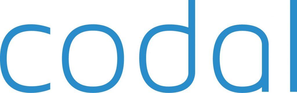 Codal Top Mobile App Development Companies in San Diego