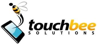 touchbee