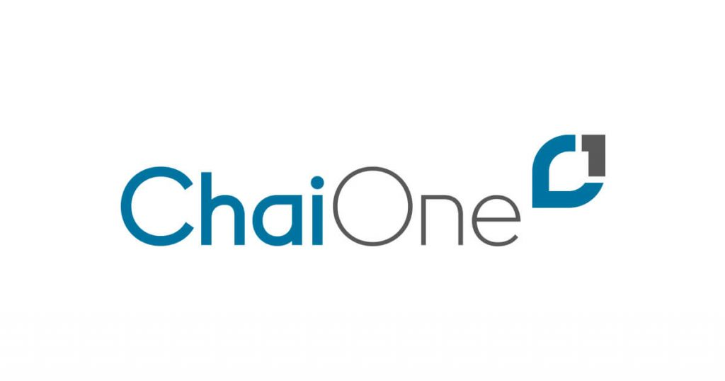 Chai One Top Mobile App Development Companies in Houston