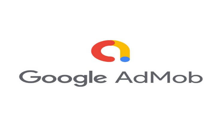 Google Admob How do apps make money