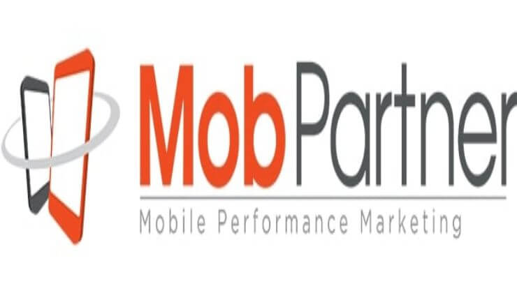 Mob Partner How do apps make money