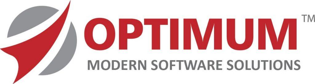 Optimum Top Mobile App Development Companies in Houston