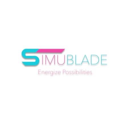 Simublade Top Mobile App Development Companies in Houston