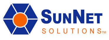 Sun Net Top Mobile App Development Companies in Houston