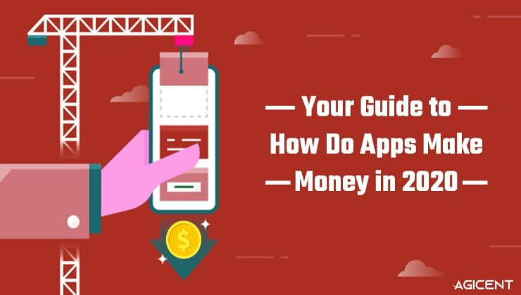 How Do Apps Make Money