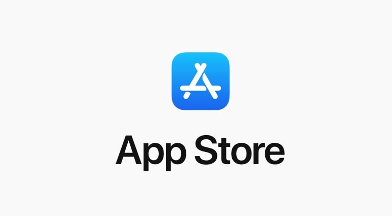 Apple App Store How do Apps make money