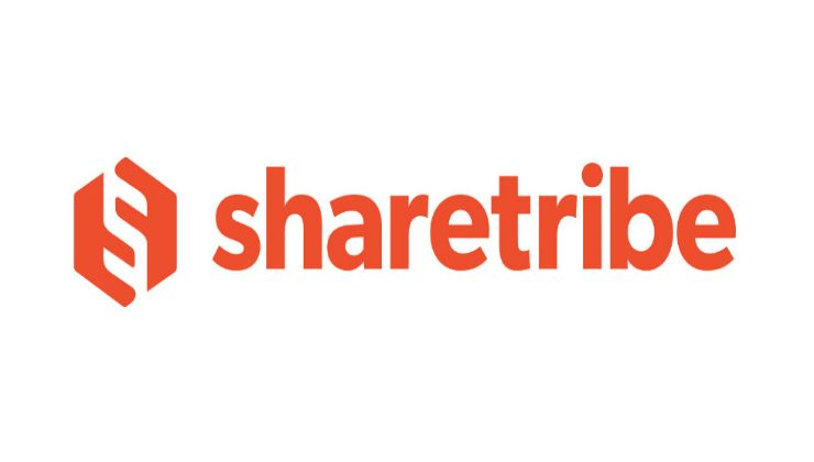 ShareTribe Multi-Vendor Marketplace Platforms