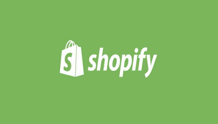 Shopify Multi-Vendor Marketplace Platforms