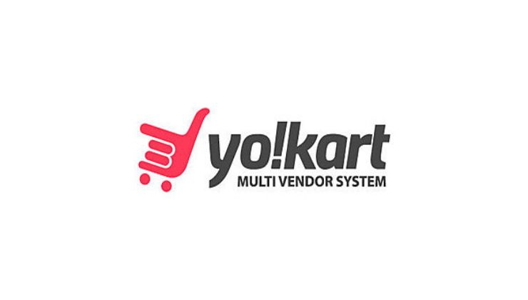 Yo Kart Multi-Vendor Marketplace Platforms