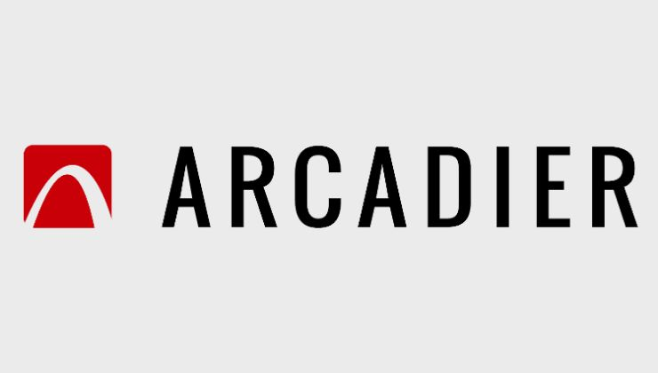 Arcadier Multi-Vendor Marketplace Platforms