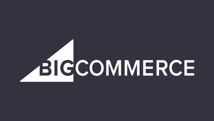 BigCommerce Multi-Vendor Marketplace Platforms