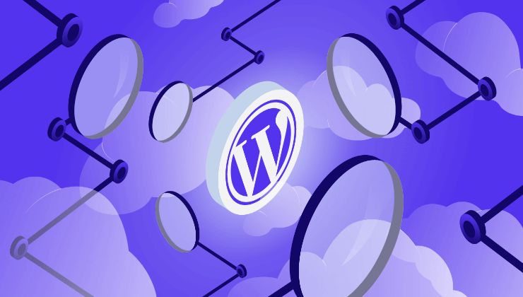 Wordpress Multi-Vendor Marketplace Platforms
