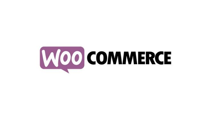 WooCommerce Multi-Vendor Marketplace Platforms