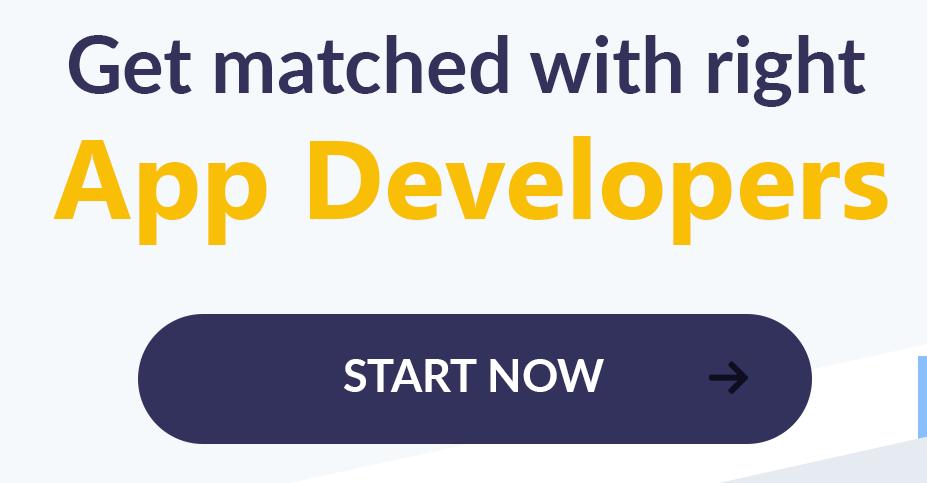 Vetted App Developers